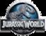 Jurassic World Slots Small
