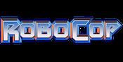 RoboCop 2017 Slots Large