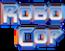 RoboCop 2017 Slots Small