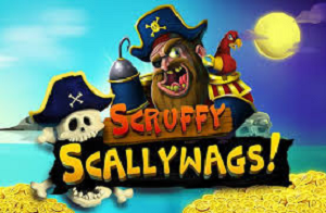 scruffy-scallywags