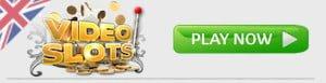 UK - Video Slots