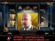 Halloween Slots Loomis Free Spins