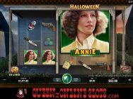 Halloween Slots Reels
