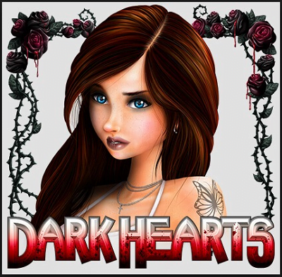 Dark Hearts Image