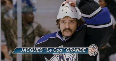 Jacques Le Coq