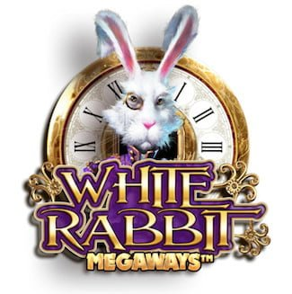 White Rabbit Promo