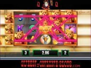 Ted Slots Free Spins