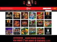 32Red Casino Branded Slots