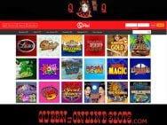 32Red Casino Popular Slots