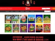 32Red Casino Progressive Jackpots