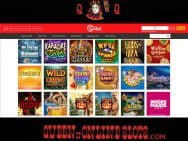 32Red Casino Slots List