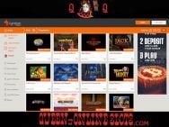 Ignition Casino Progressive Jackpots