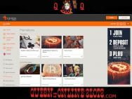 Ignition Casino Promotions