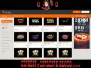 Ignition Casino Video Poker