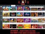 Dream Jackpot Branded Slots