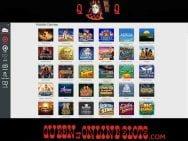 Dream Jackpot Mobile Slots