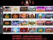 Dream Jackpot New Slot Games