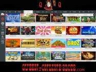 Dream Jackpot Popular Slots