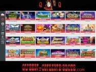 Dream Jackpot Progressive Slots