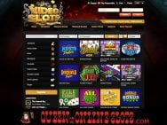 Videoslots Video Poker