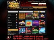 Videoslots Video Slot Games