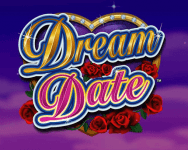 Dream Date Slots