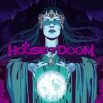House-of-Doom-Slots