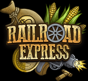 Railroad Express Slot