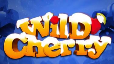 Wild Cherry Slots