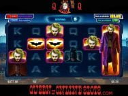 Agent of Chaos Free Games