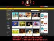 Bovada Popular Slots