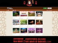 Cafe Casino Featured Slots