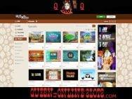 Cafe Casino Specialty Games