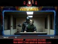 Dark Knight Slots Gotham City Free Games