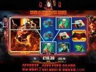Batman v Superman Dawn of Justice Free Games