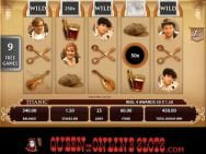 Titanic Online Slots Make it Count Free Games