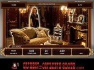 Titanic Online Slots Safe Feature