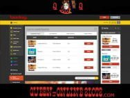 Bodog Casino Leaderboards
