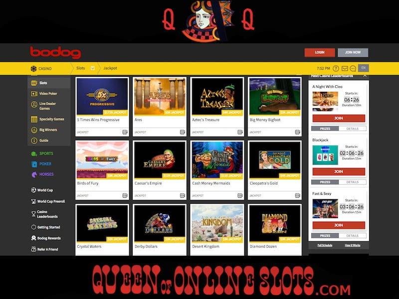 fair go casino coupons 2019