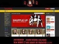Bodog Live Dealer Casino