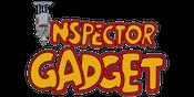 Inspector Gadget Slots Large Logo