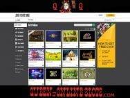 Joe Fortune Online Slots