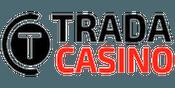 Trada Casino Large Logo