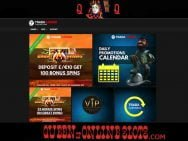 Trada Casino Promotions