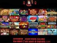 Wild Slots Video Slots