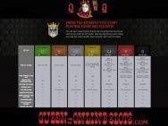 Wild Slots VIP Program