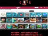 Slots.lv Exclusive Games