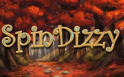 Spin Dizzy and More December Slots