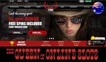 Red Stag Casino Now Accepting AUD