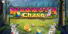 Mammoth Chase Easter Edition Slots